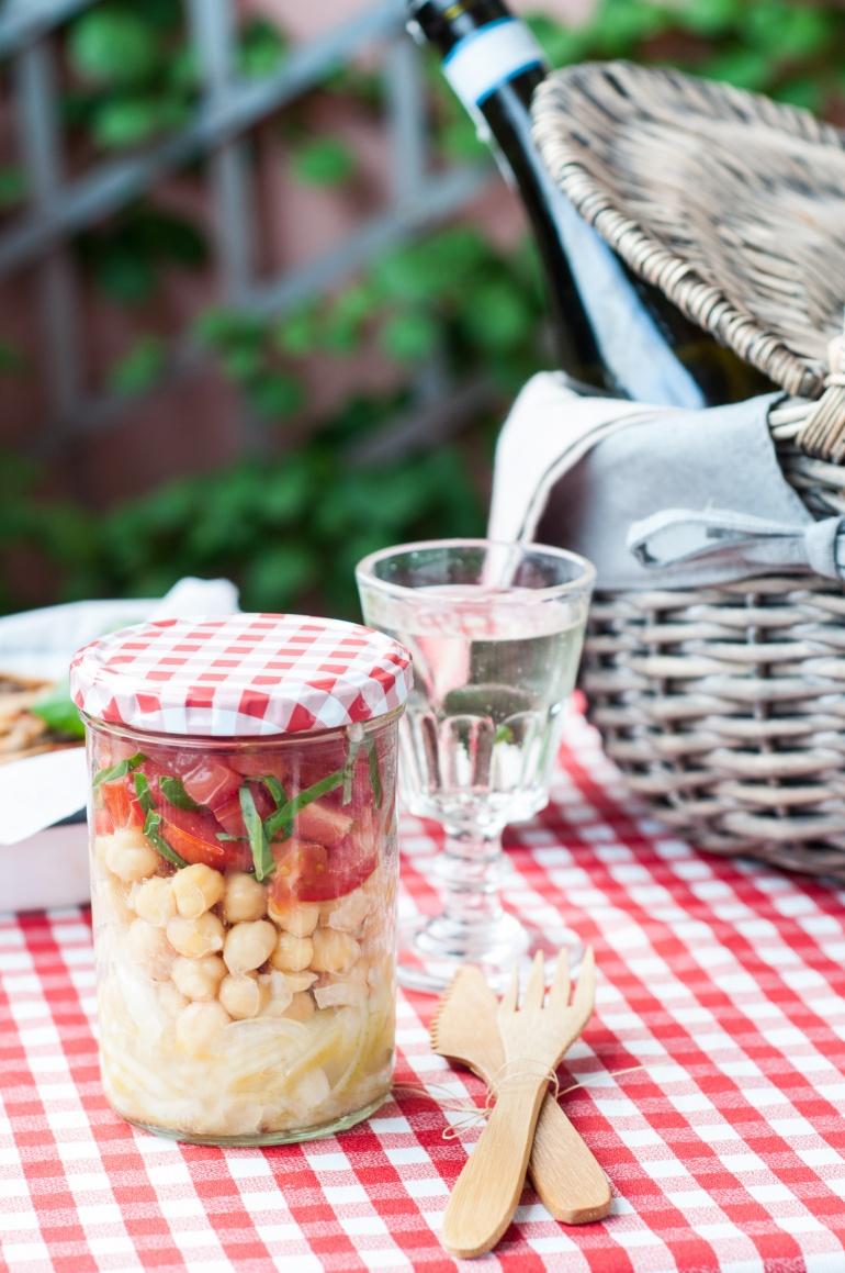 słoikowa sałatka piknikowa (3)