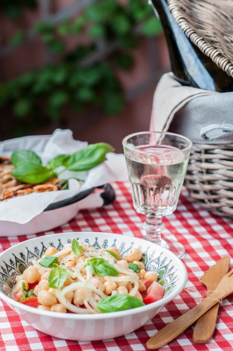 słoikowa sałatka piknikowa (6)