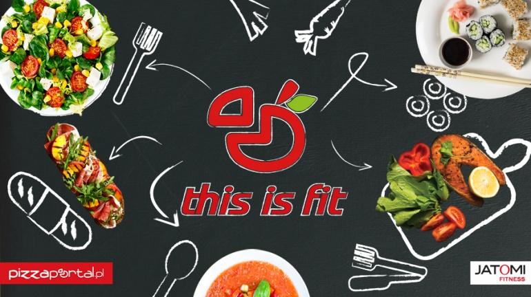 PizzaPortal-ThisIsFit-Blog- 900x506-Logo v1 (by Kiwi marketing)-1