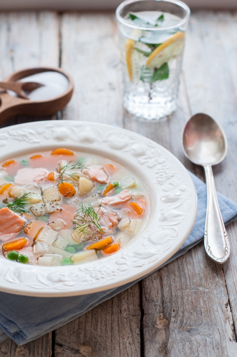 brita zupa (1)
