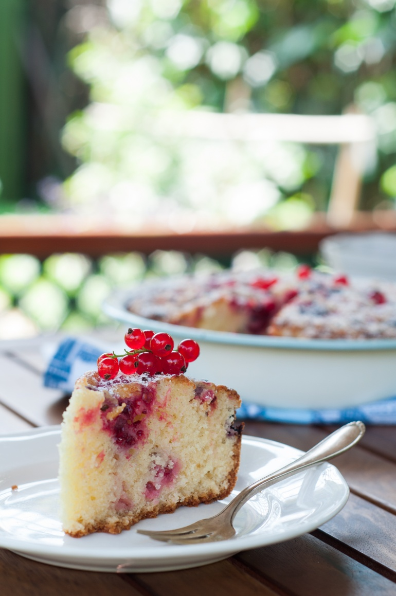 ciasto z porzeczkami (12)