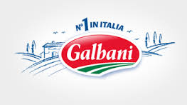 galbani 2