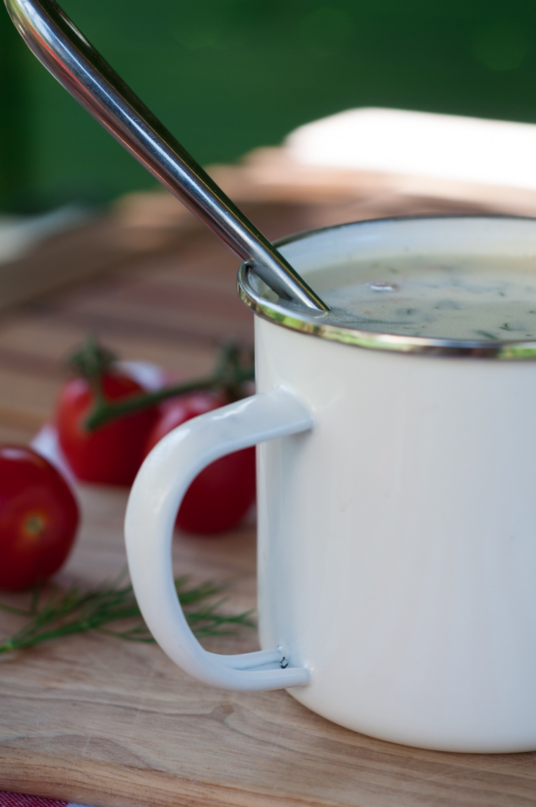 zupa serowa (1)