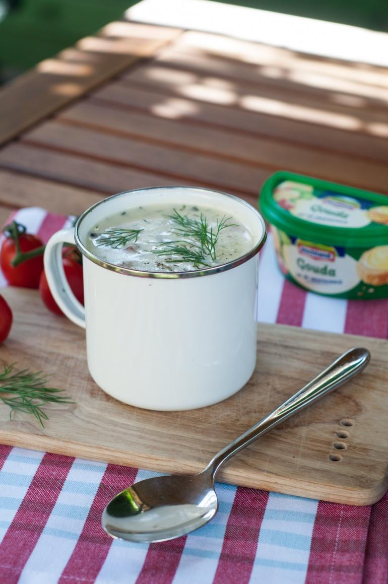 zupa serowa (2)