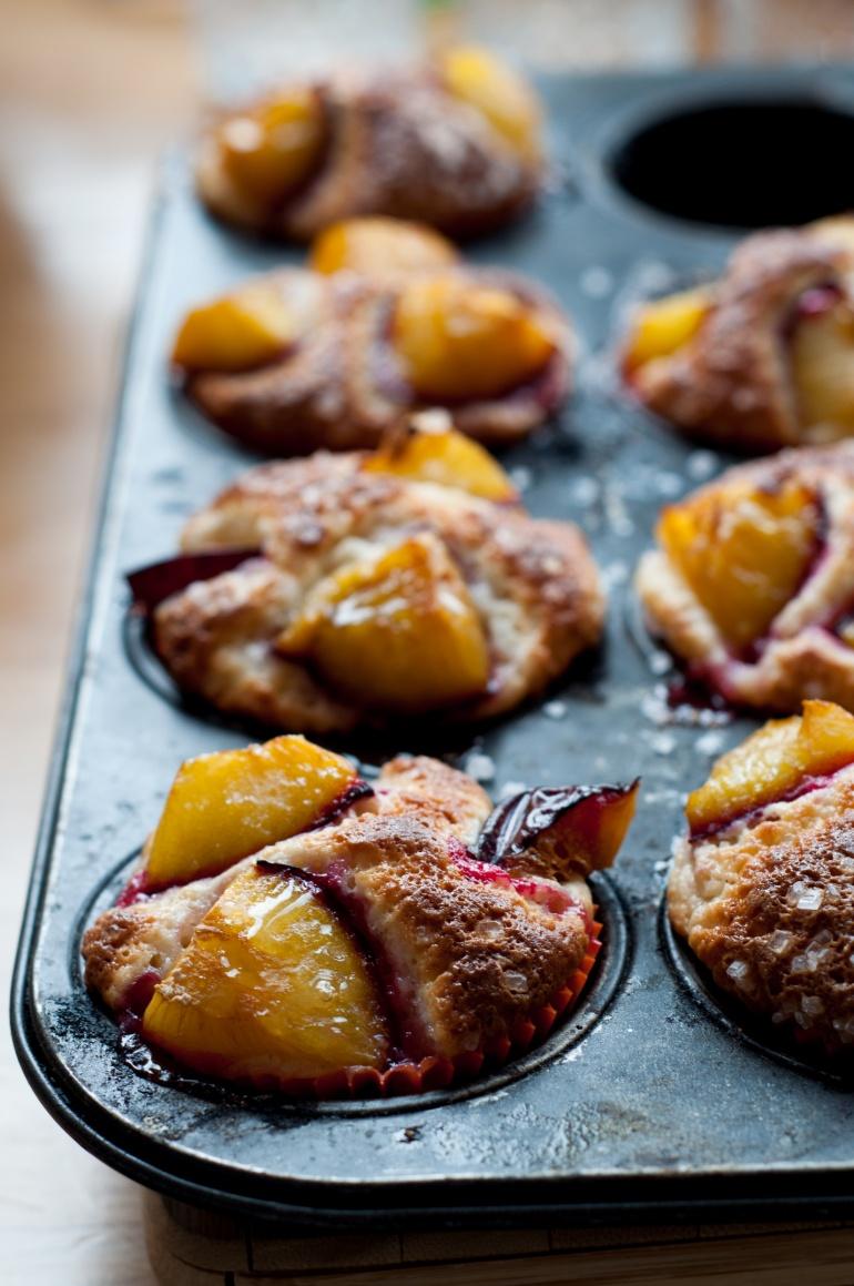 muffiny ze śliwkami (1)