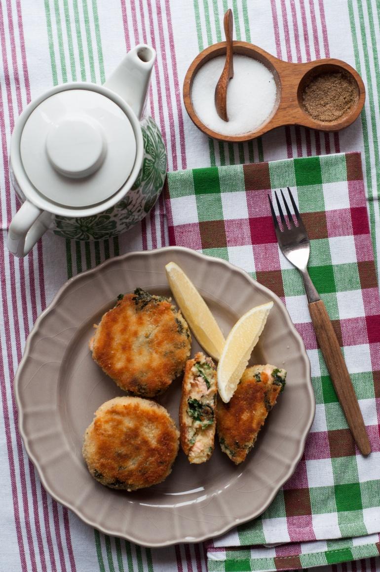 kotleciki rybno-ziemniaczane z jarmużem (4)