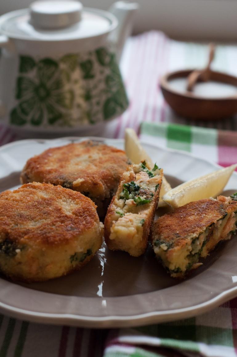 kotleciki rybno-ziemniaczane z jarmużem (5)