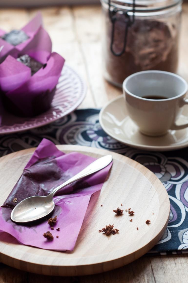 babeczki czekoladowo-bananowe (2)