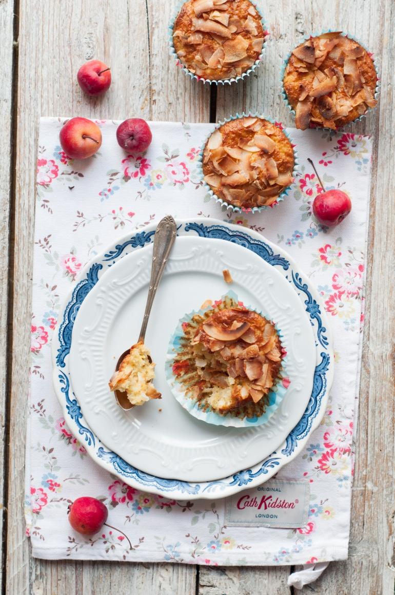 muffinki kokosowo-ananasowe (3)