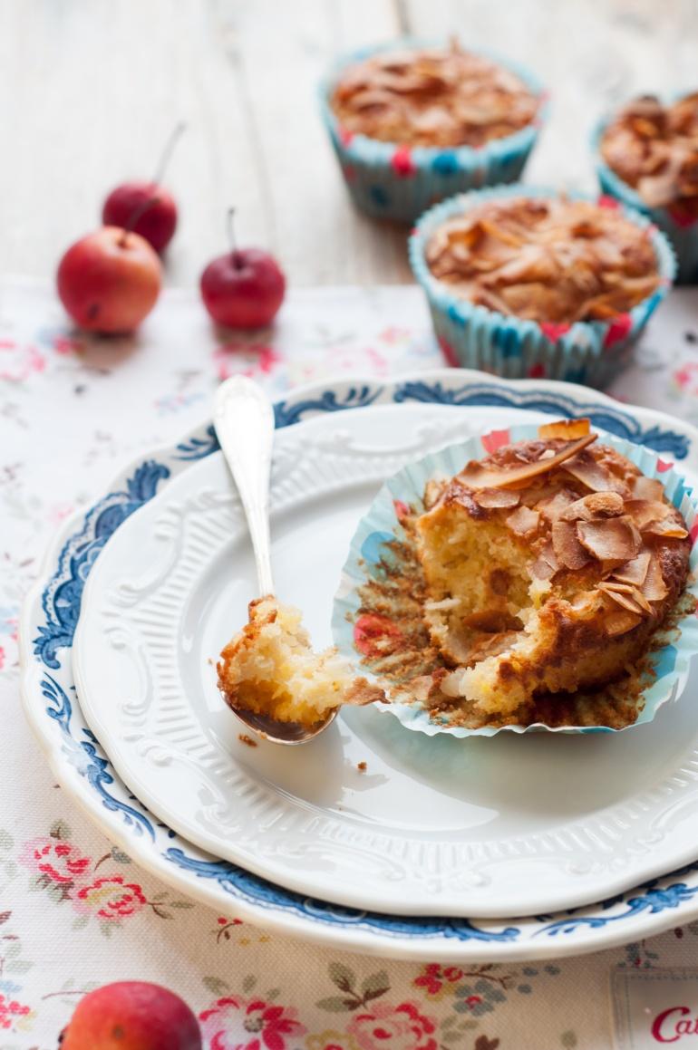 muffinki kokosowo-ananasowe (5)