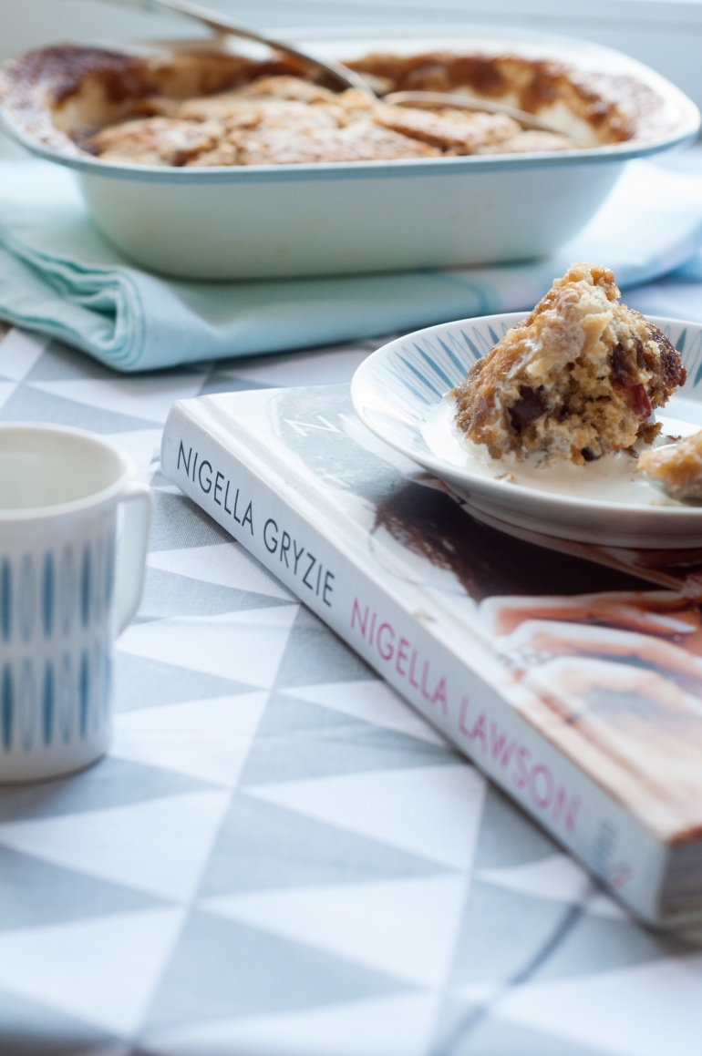 pudding toffi (2)