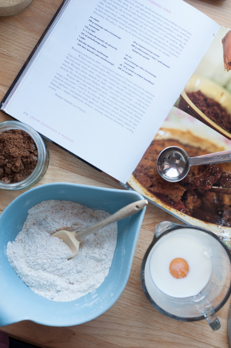 pudding toffi (9)