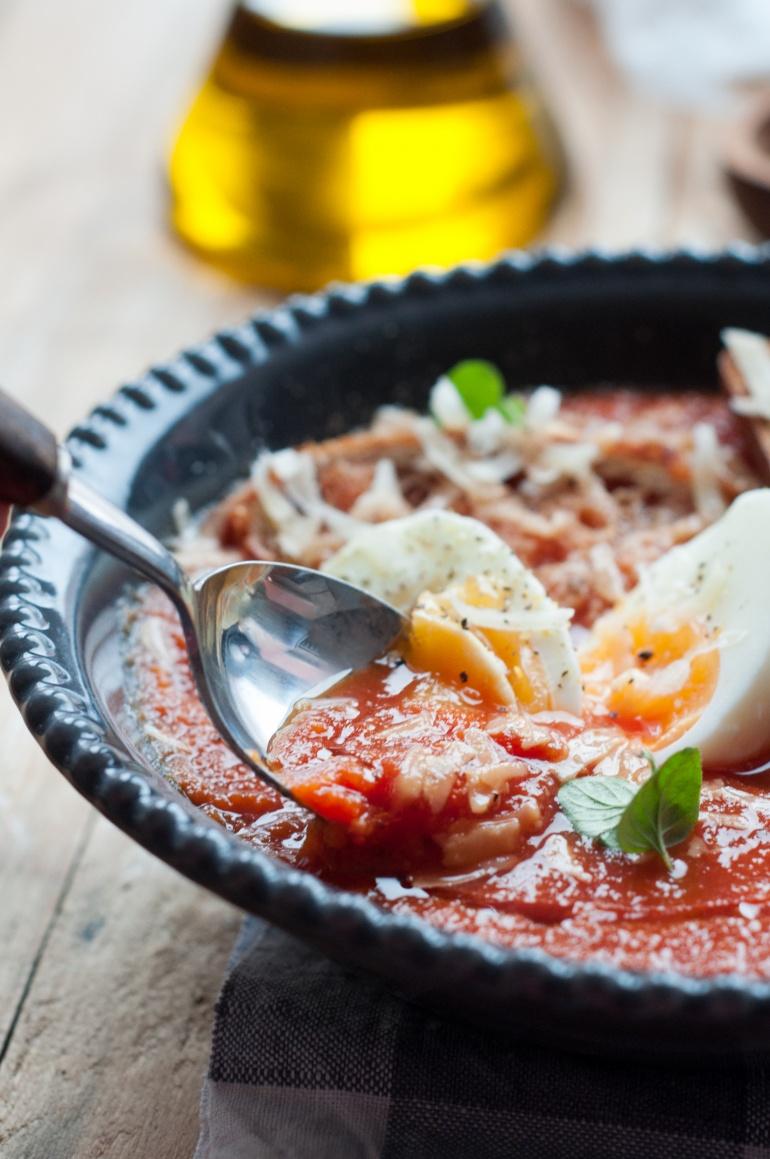 zupa pomidorowa z jajkiem (2)