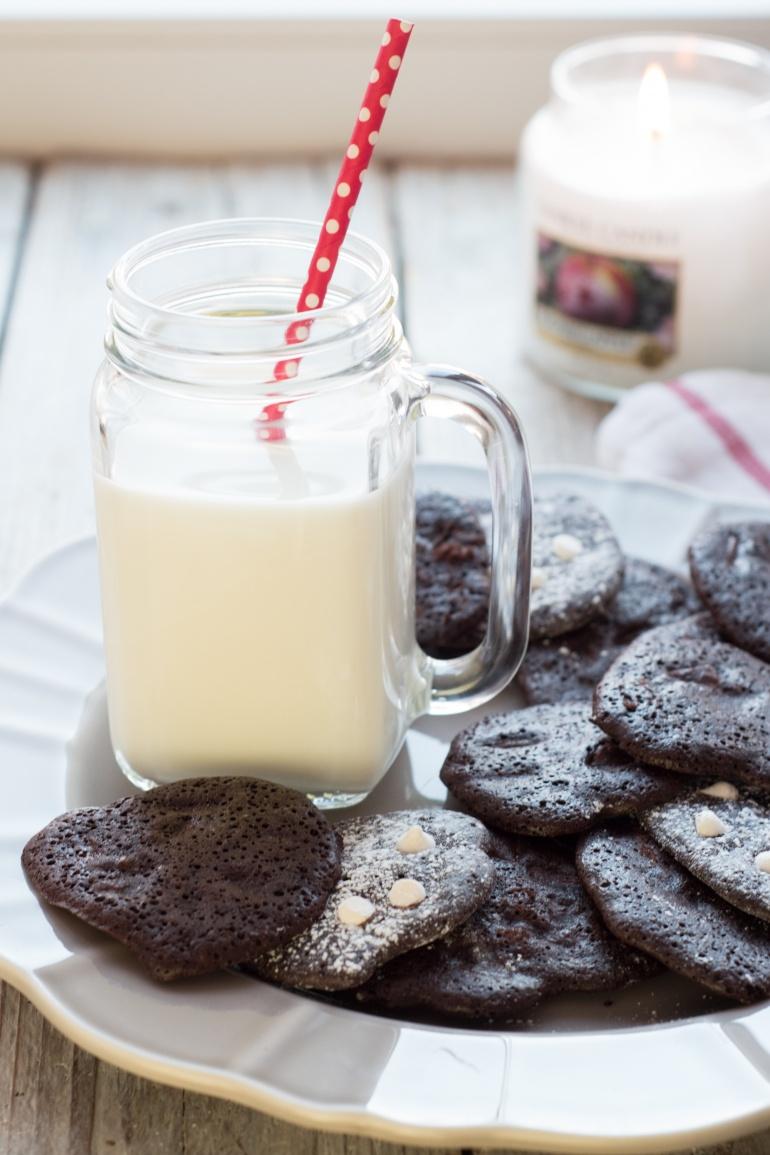 ciasteczka czekoladowe brownie (2)