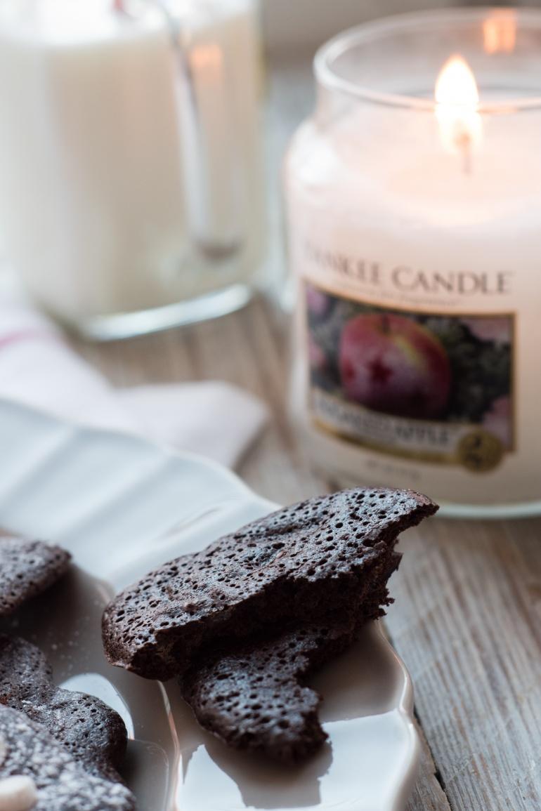 ciasteczka czekoladowe brownie (6)