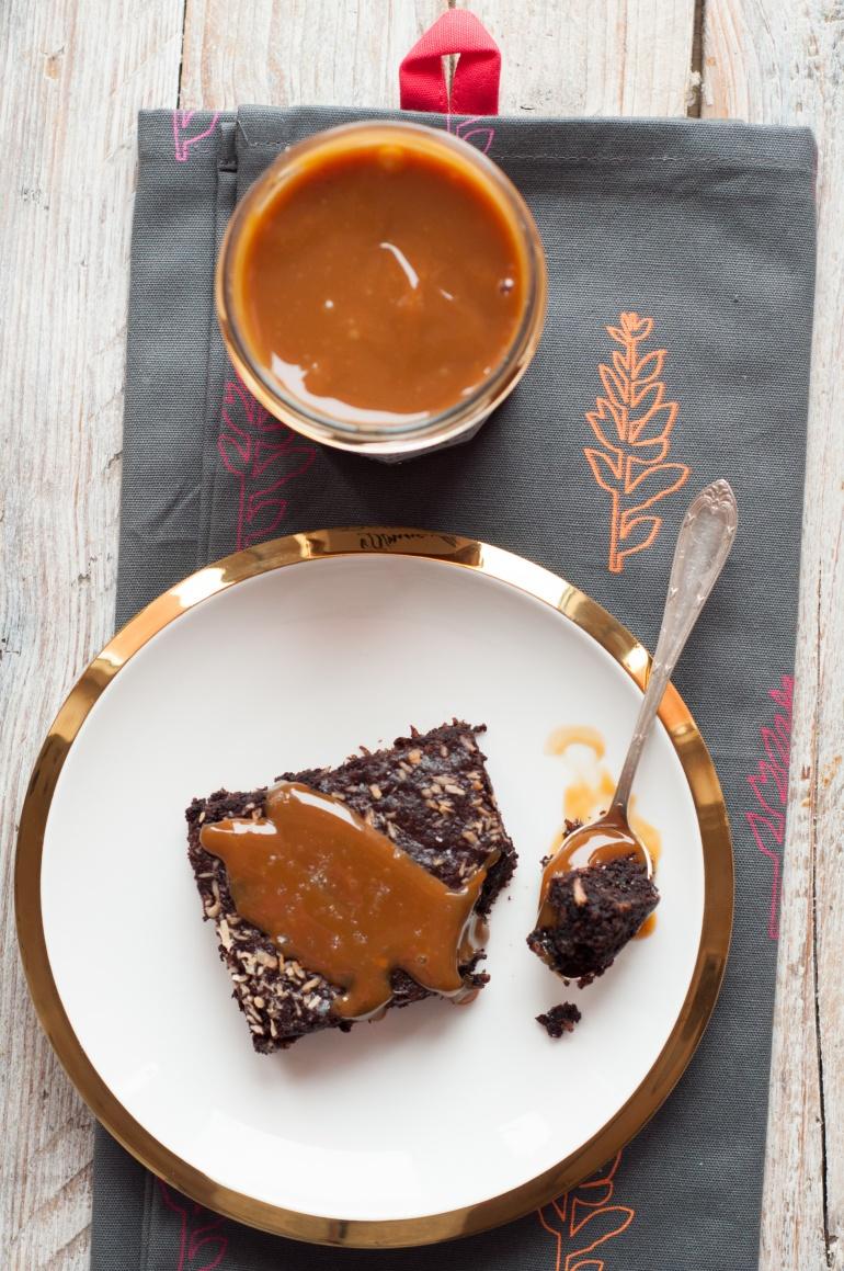 brownie (7)