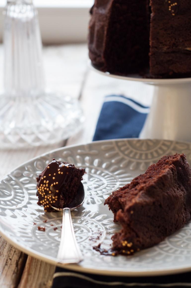 ciasto czekoladowe (2)