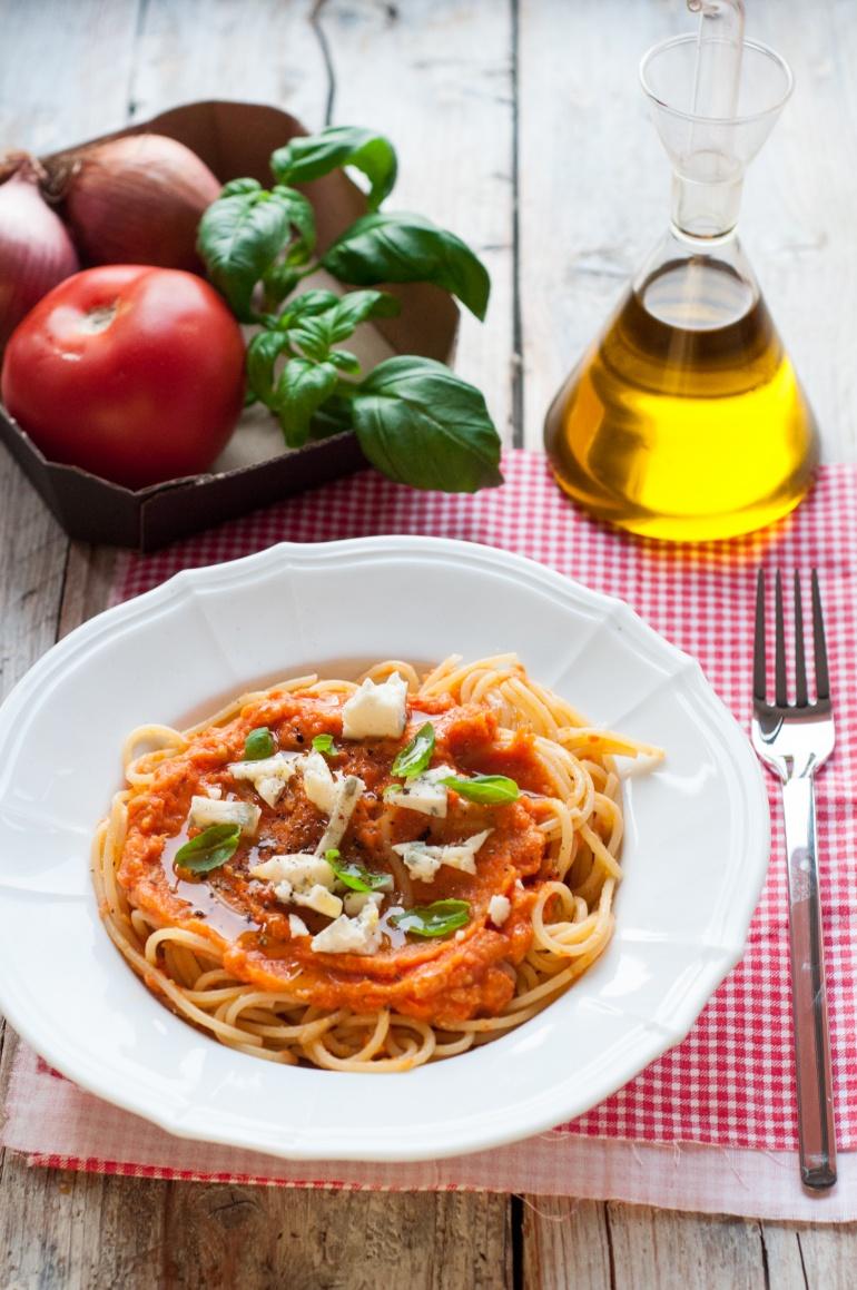 sos z pieczonych warzyw (4)