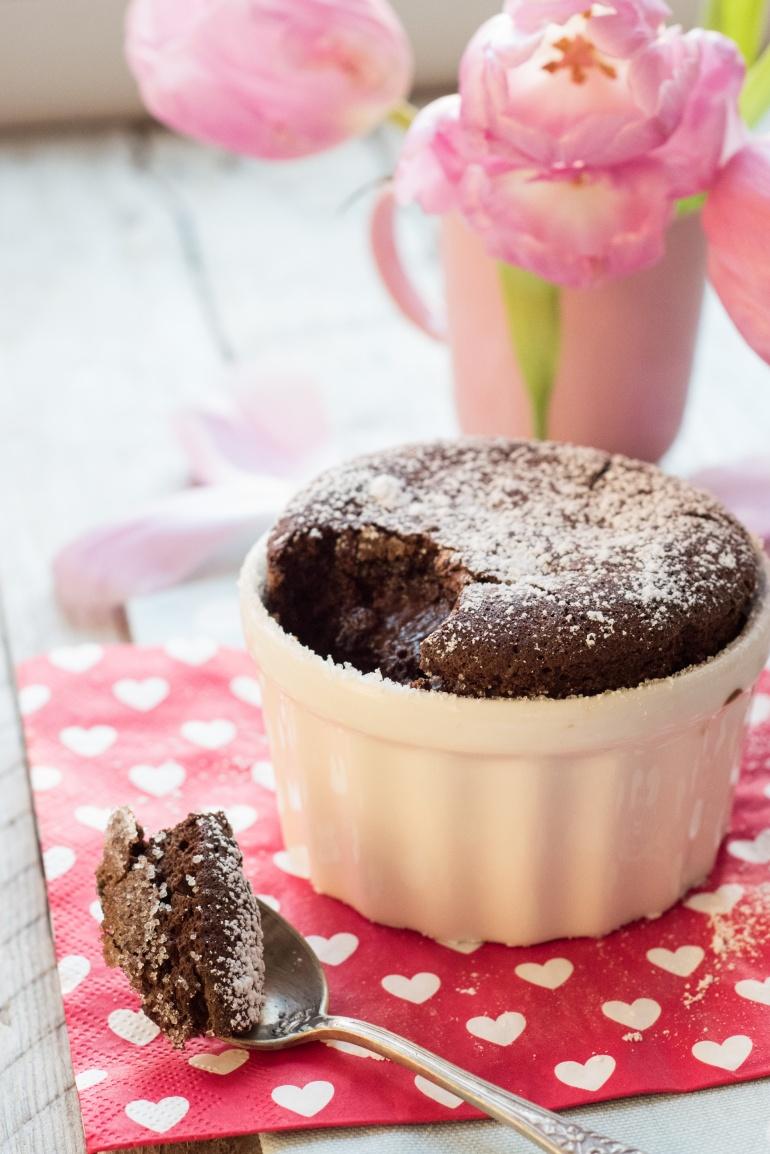 suflet czekoladowy (5)