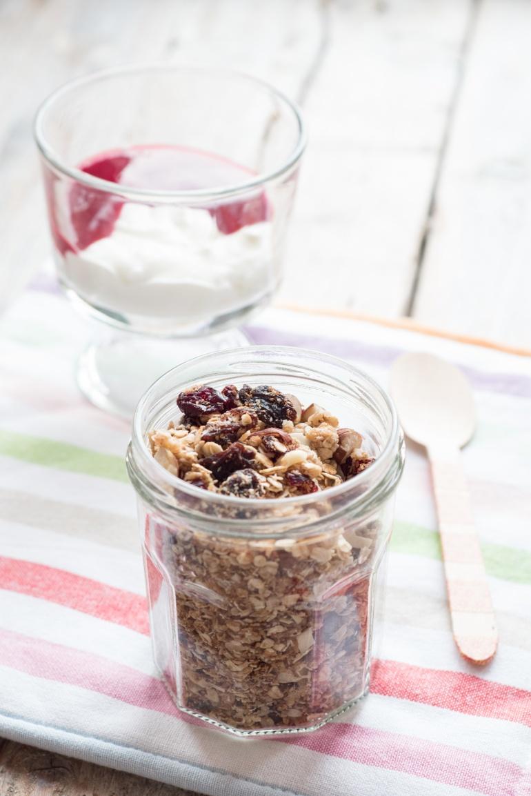 domowa granola (2)