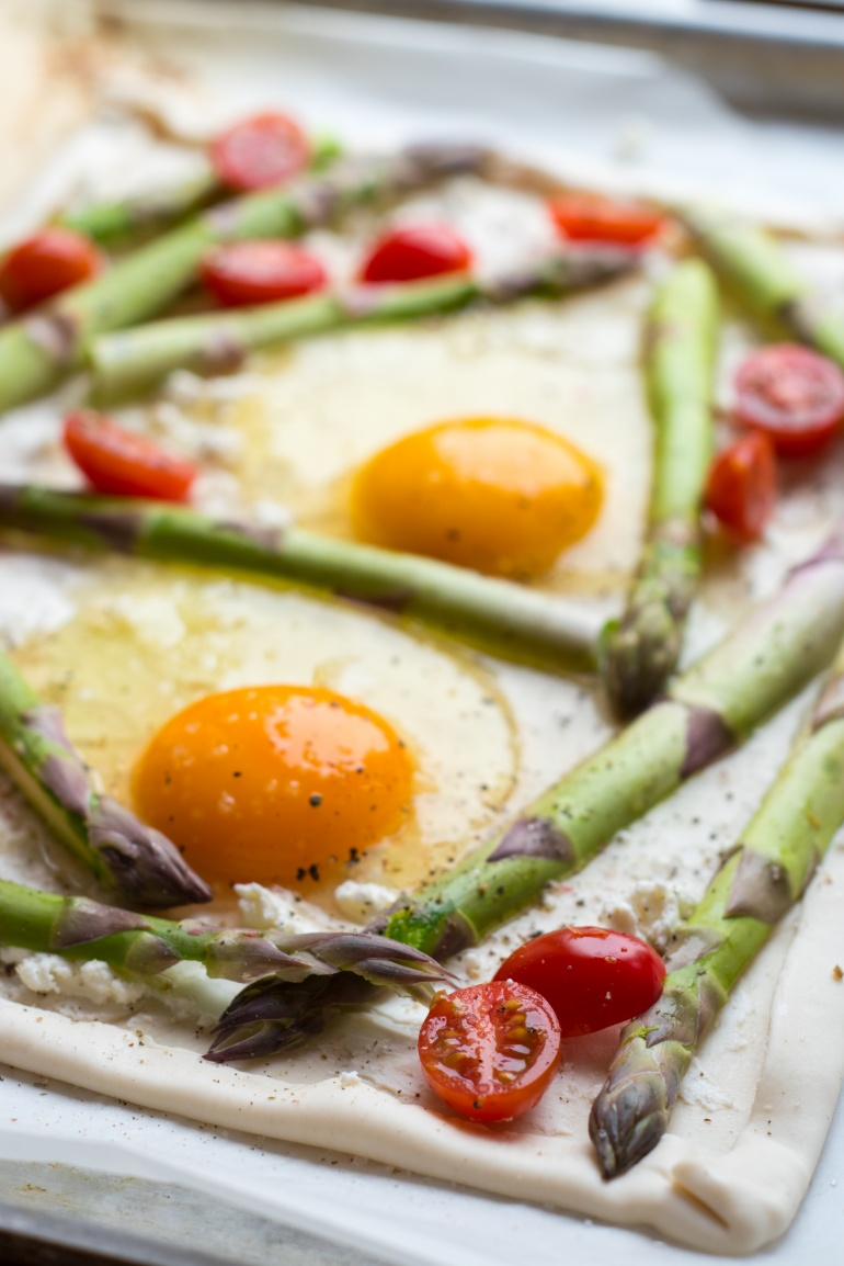 tarta za szparagami i jajkiem (1)