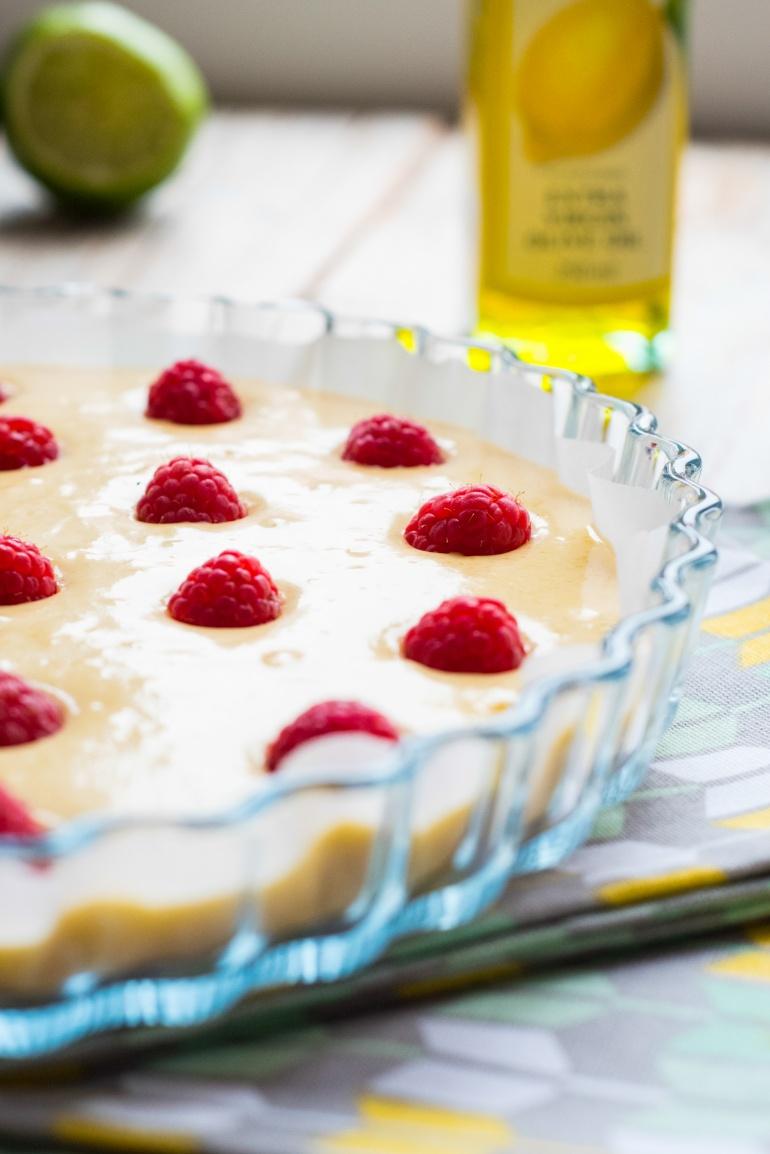 cytrynowe ciasto z oliwą i jogurtem (3)