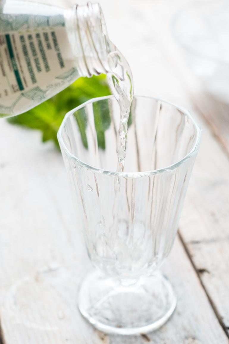 koktajl anansowy z woda kokosową (4)