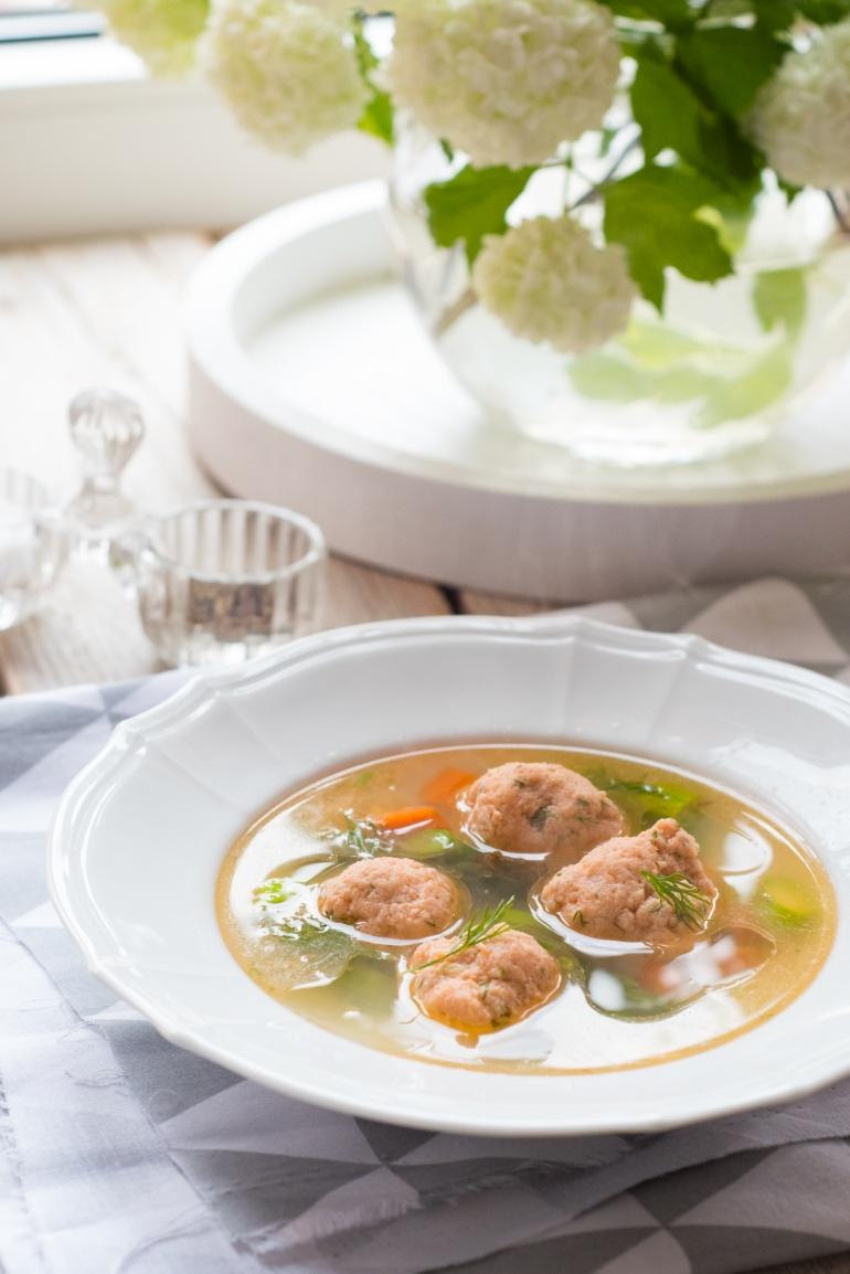 zupa warzywna z pulpetami rybnymi (3)