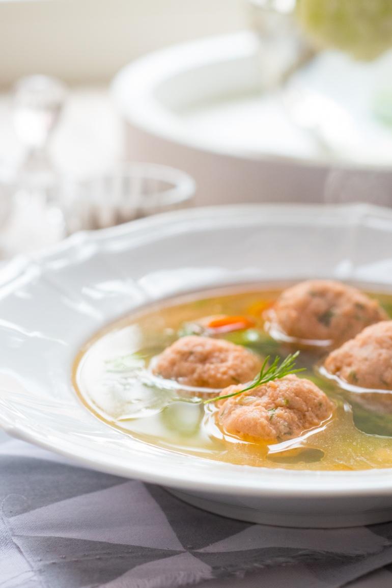 zupa warzywna z pulpetami rybnymi (4)