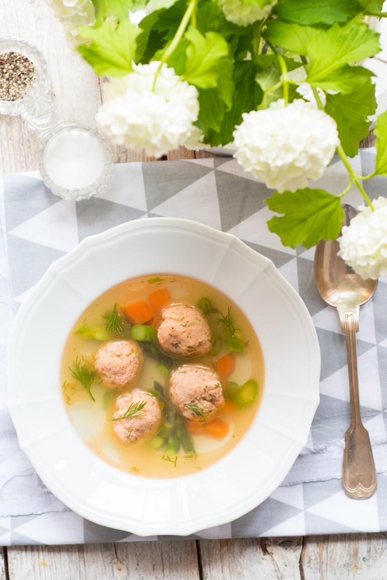 zupa warzywna z pulpetami rybnymi (6)