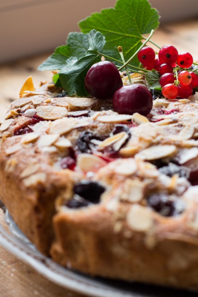 ciasto z owocami (1)