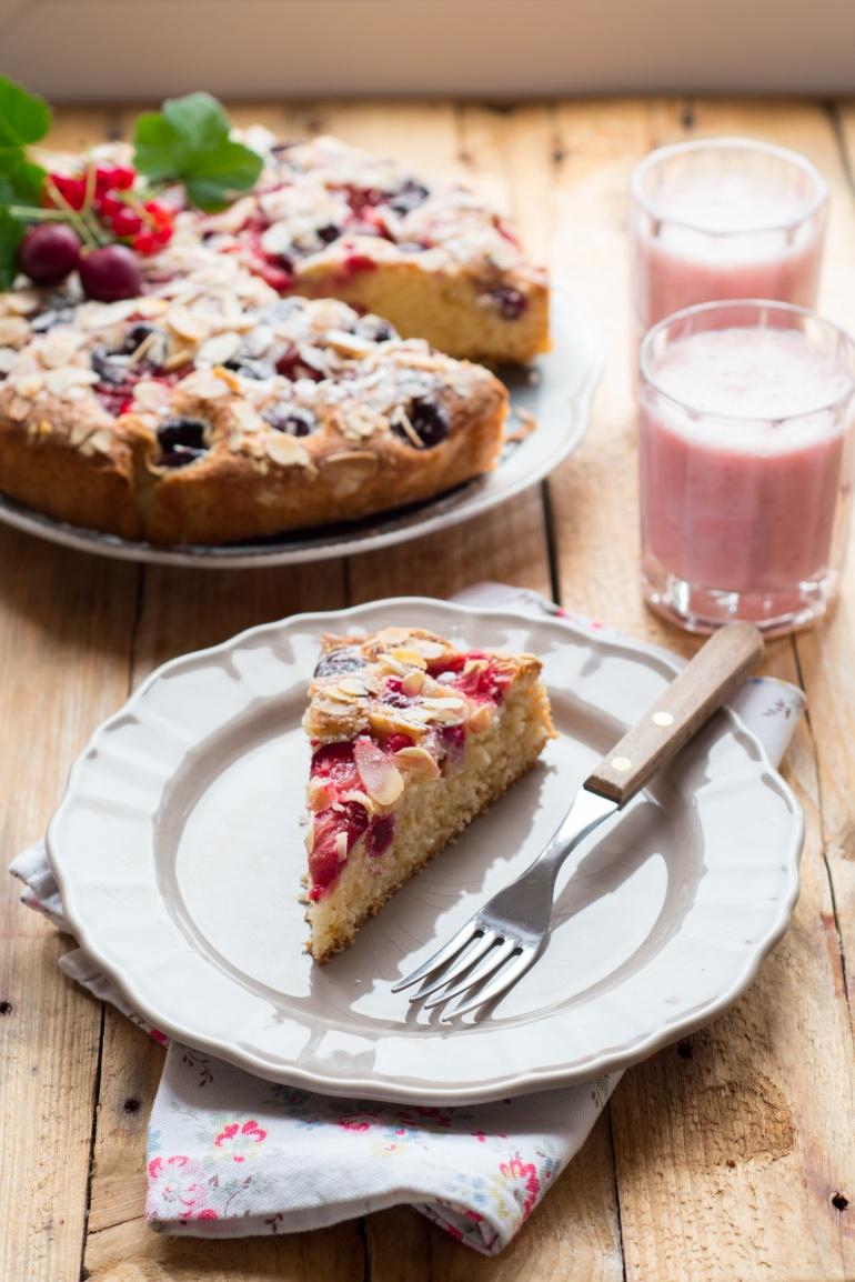 ciasto z owocami (3)