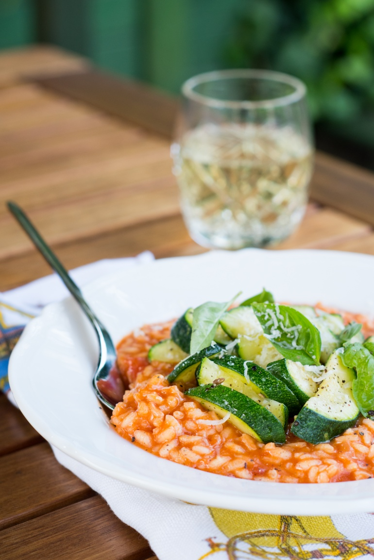 risotto pomidorowe (7)