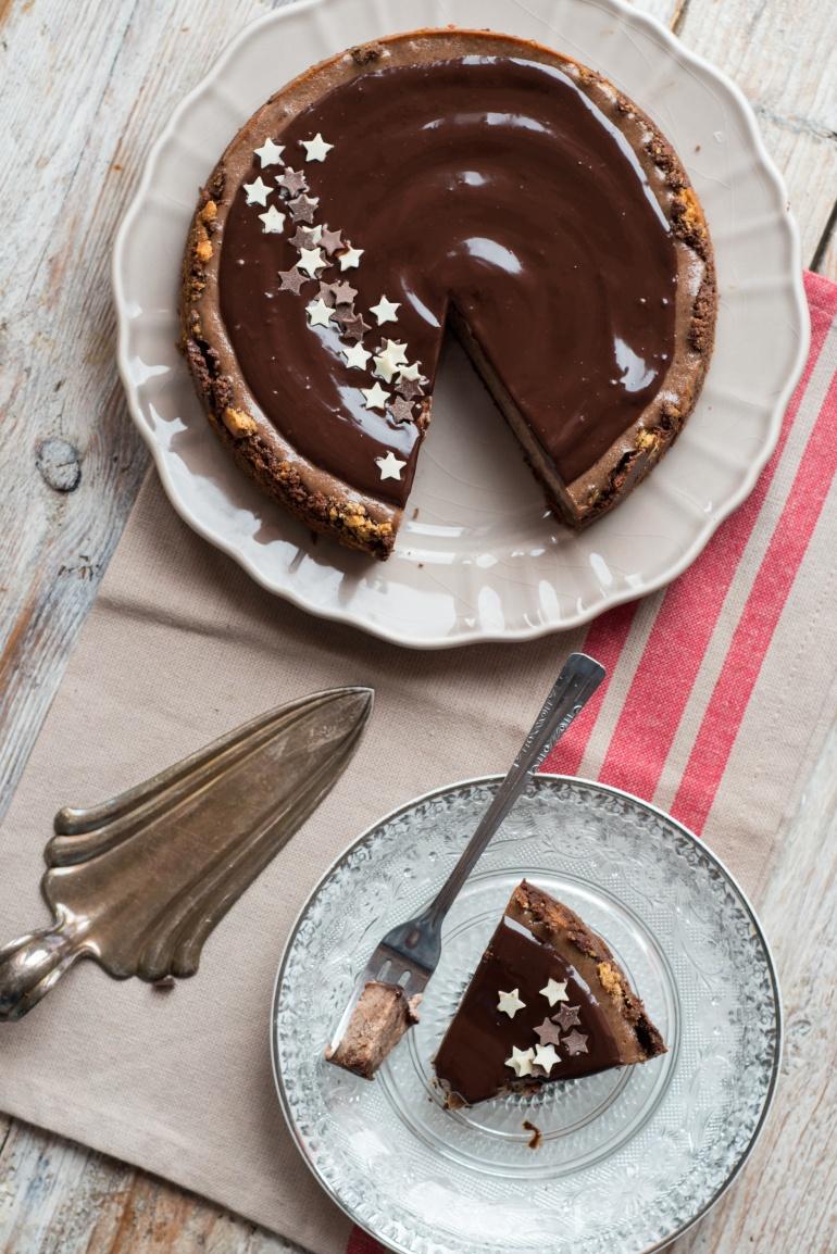 sernik czekoladowy (2)