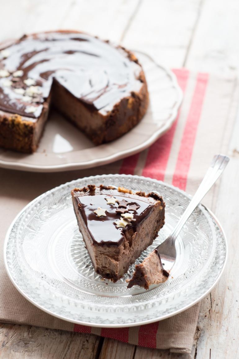 sernik czekoladowy (3)
