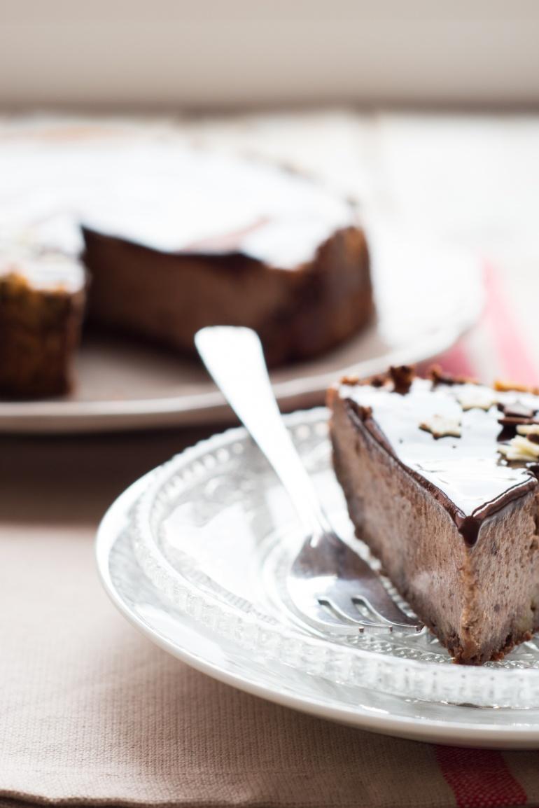sernik czekoladowy (4)