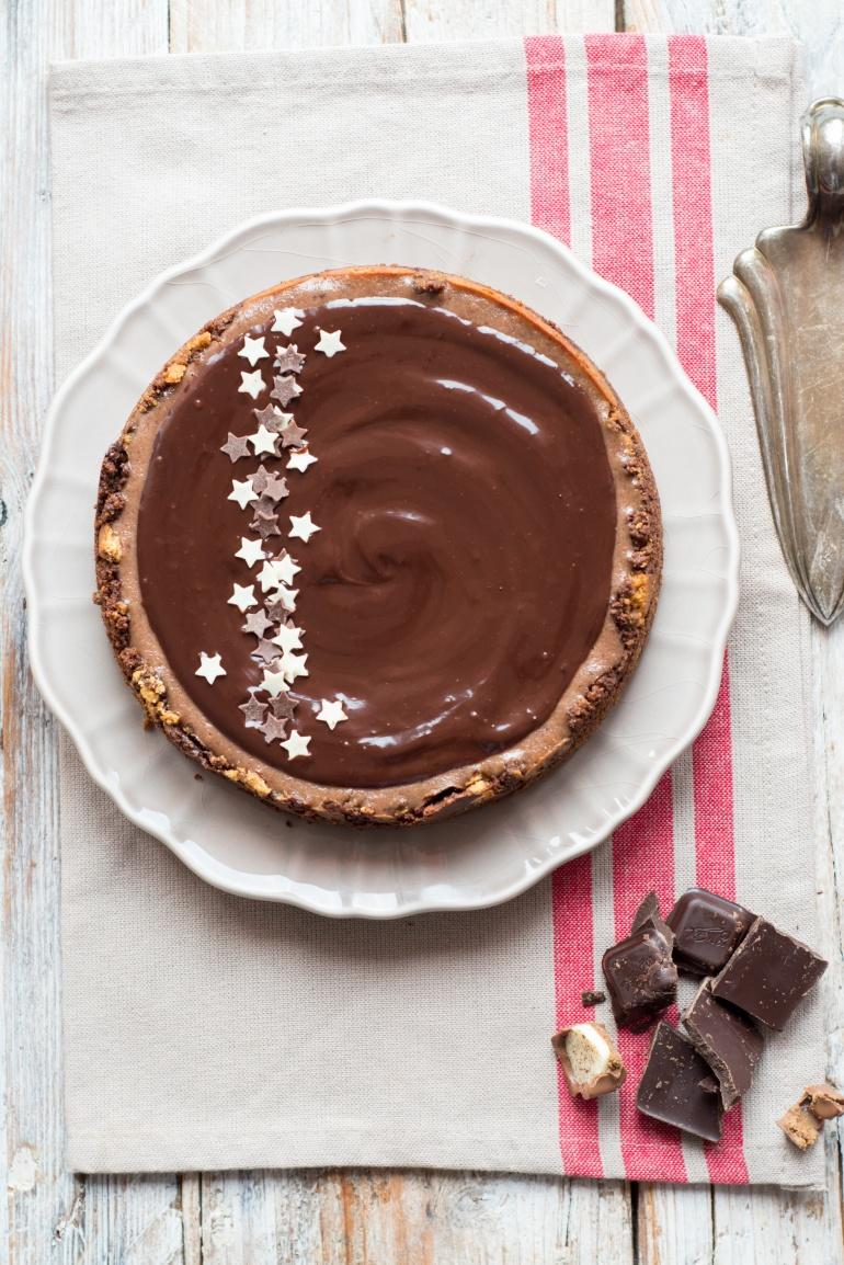 sernik czekoladowy (6)