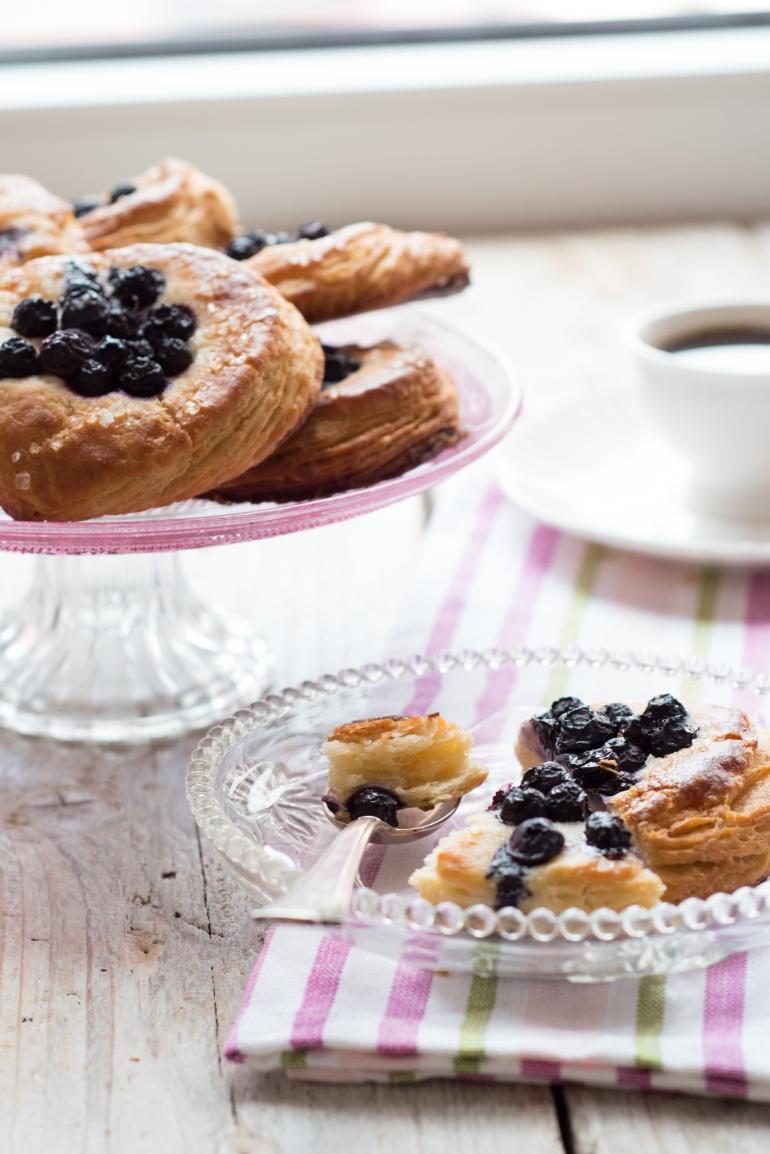 blueberry danish pastry (2)