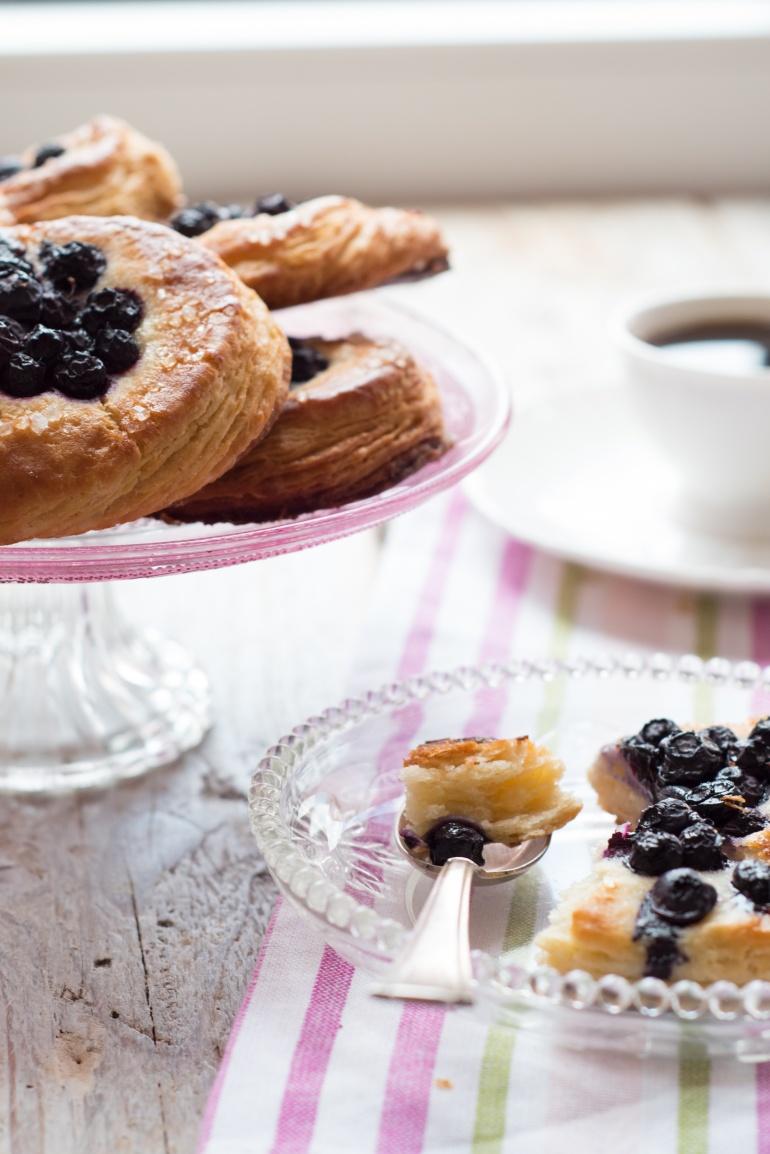 blueberry danish pastry (3)