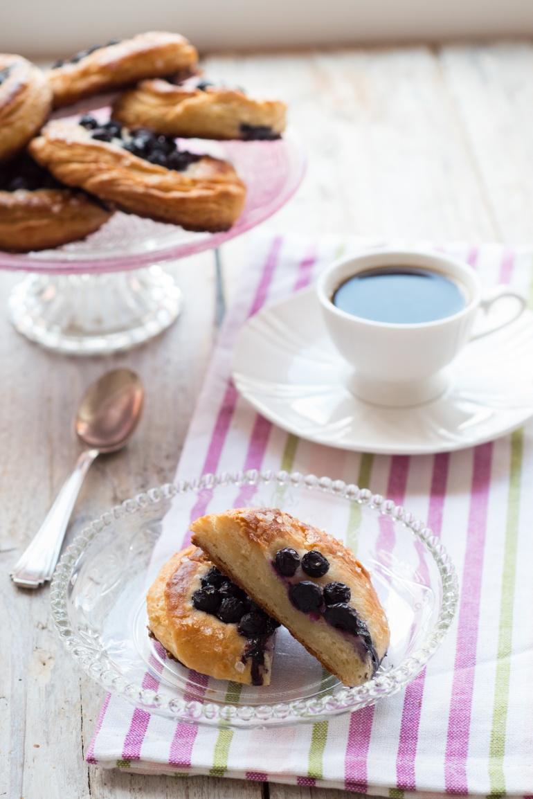 blueberry danish pastry (5)