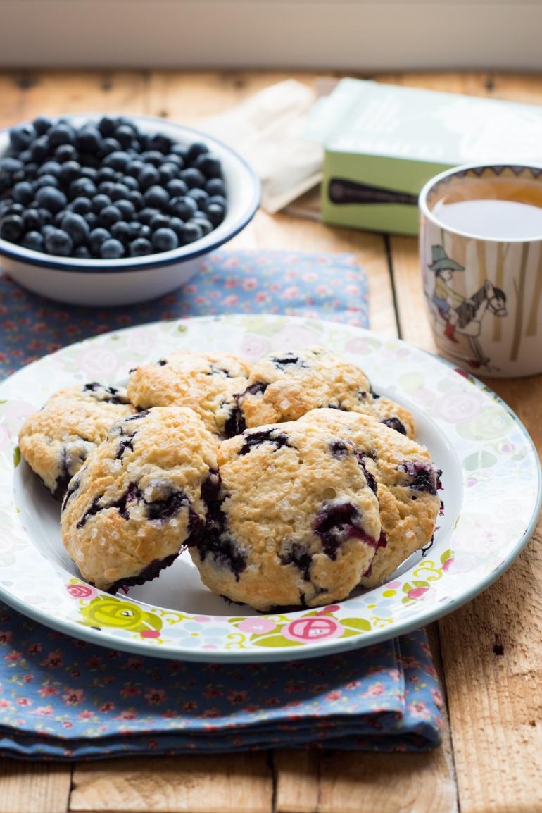 blueberry scones (1)
