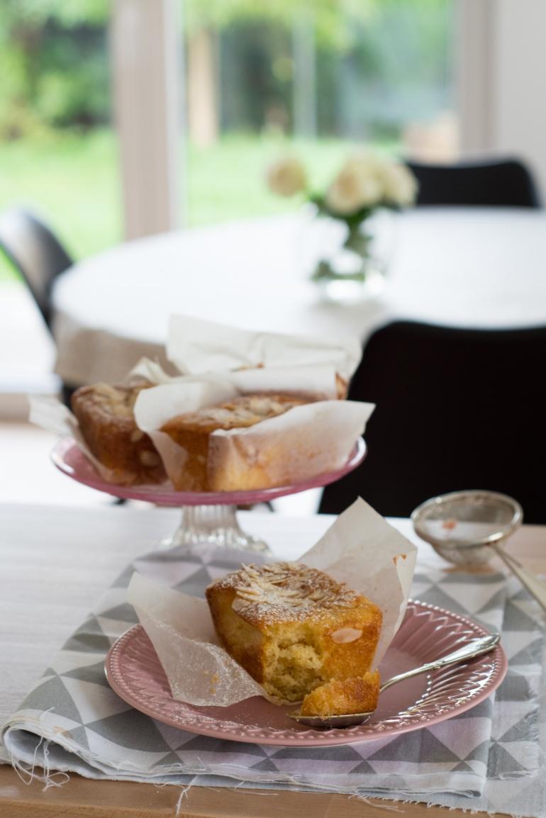 ciasto-migdalowe-6