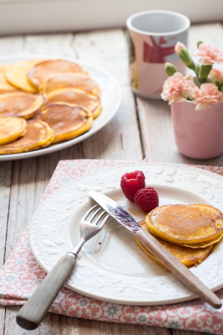 dyniowe pancakes (1)