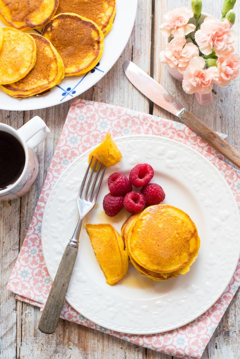 dyniowe pancakes (2)
