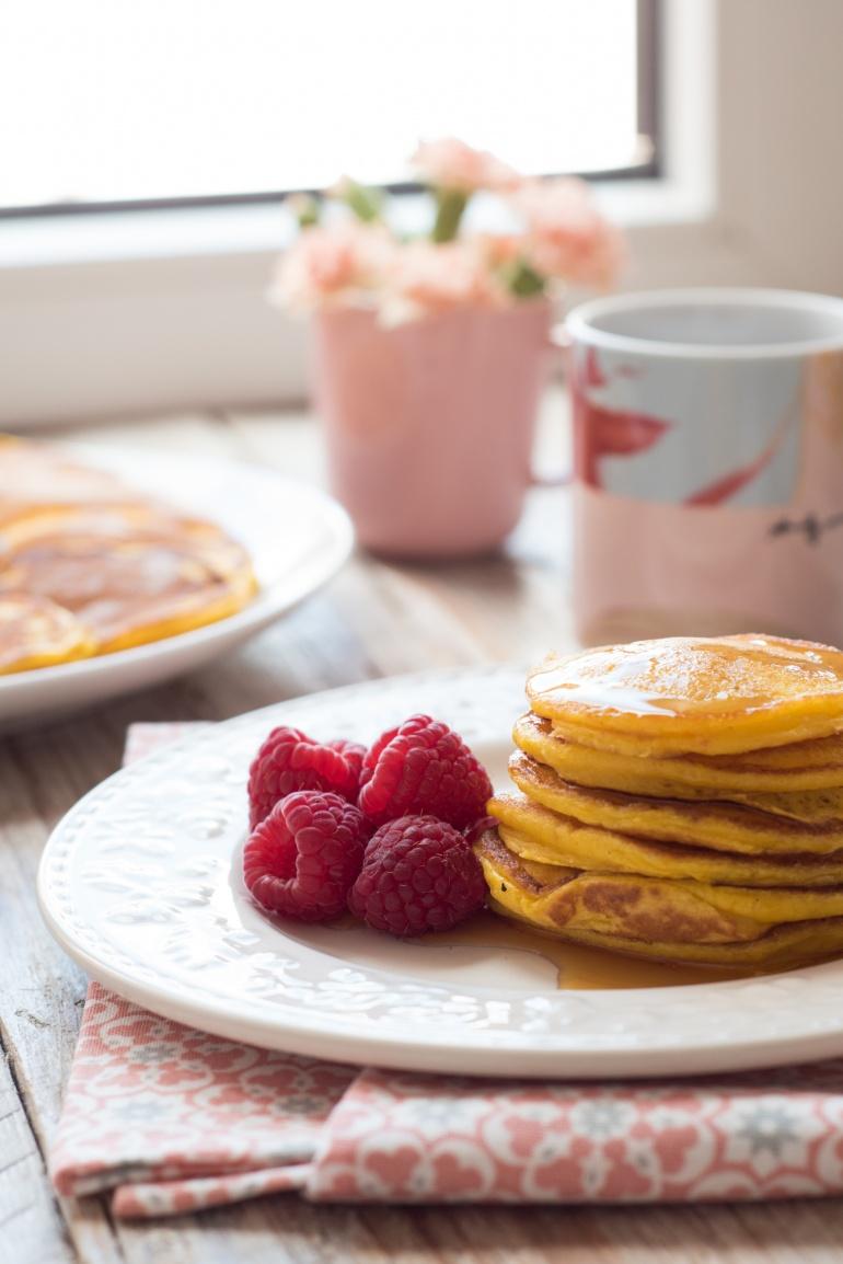 dyniowe pancakes (5)