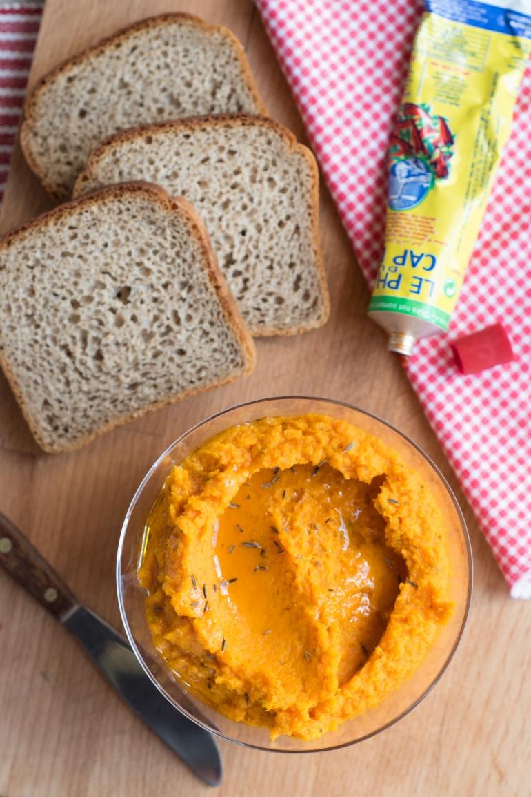 kanapkowa-pasta-z-marchewki-i-dyni-4