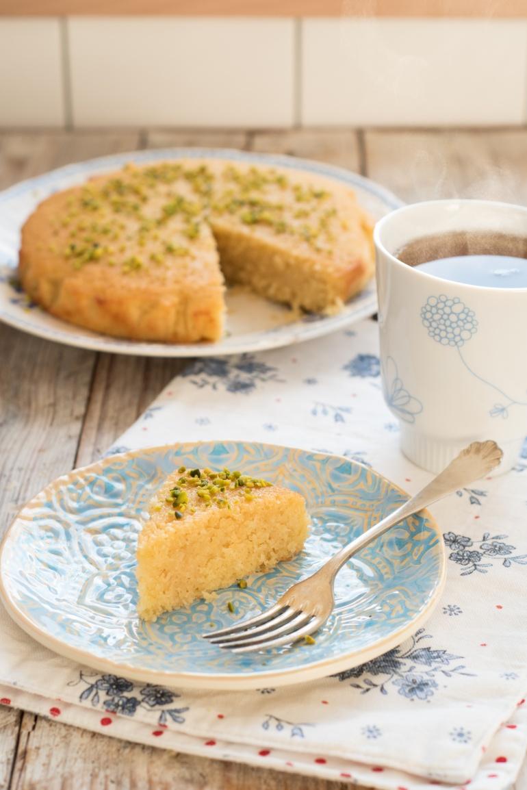 ciasto-z-kaszki-mammej-1