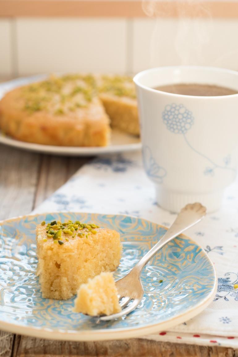 ciasto-z-kaszki-mammej-4