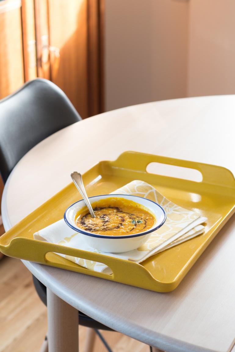 zupa-dyniowa-z-soczewica-1
