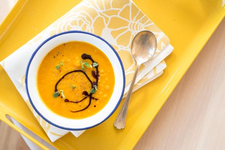 zupa-dyniowa-z-soczewica-3